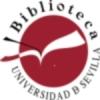Logo Biblioteca de la Universidad de Sevilla