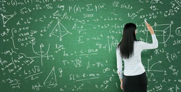 mujer_matematicas