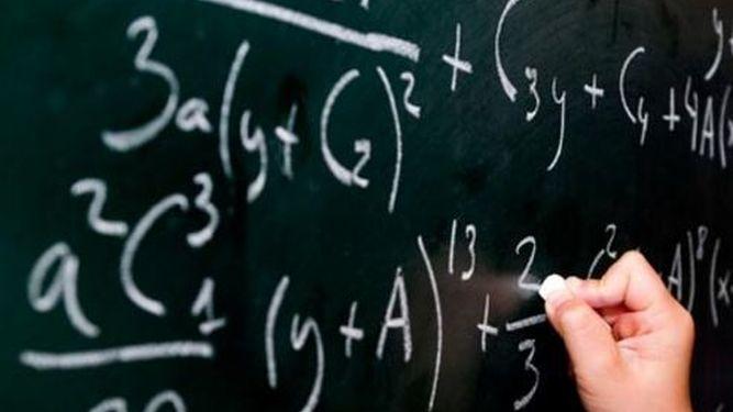 grandes-problemas-matematicos-milenio-resolverse_965014927_115749721_667x375
