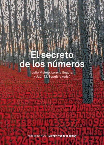 1489688240_645503_1489690715_sumario_normal